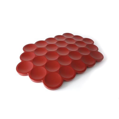 Maru-Tray(赤)
