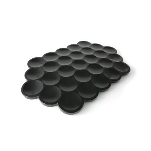 Maru-Tray(黒)